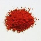 Paprika sladká mletá 140ASTA