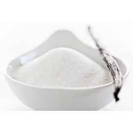 Vanilkový cukor